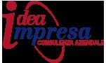 IDEA IMPRESA – Contributi a fondo perduto, Finanziamenti agevolati, Crediti d'Imposta Logo